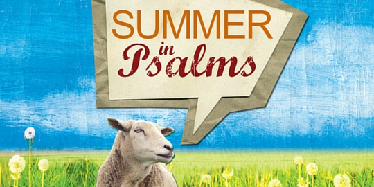 SummerPsalms_recentsermons