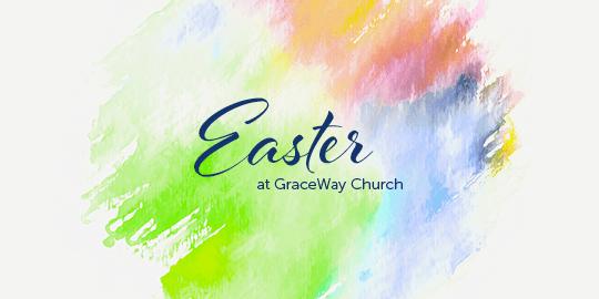 Easter2017_RecentSermon