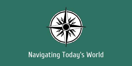Navigating_RecSer
