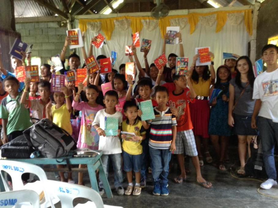 Kid's Ministry Philippines 2017 3.jpg