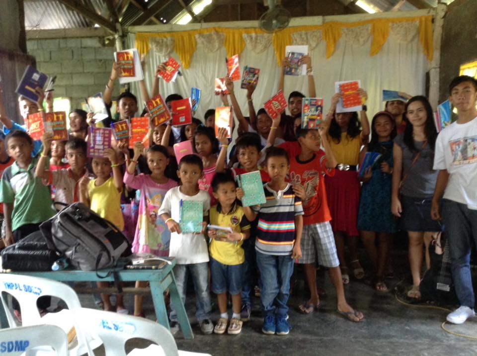 Kid's Ministry Philippines 2017 3.jpg