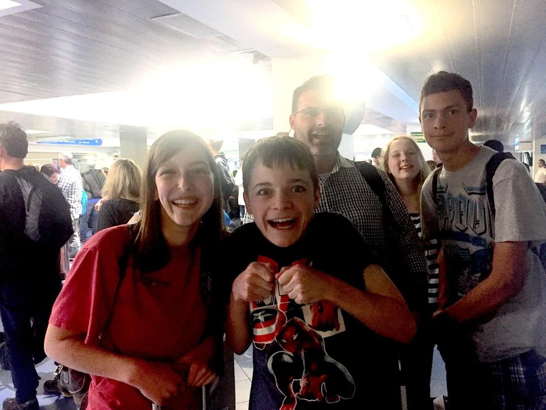 Managua Airport.jpg