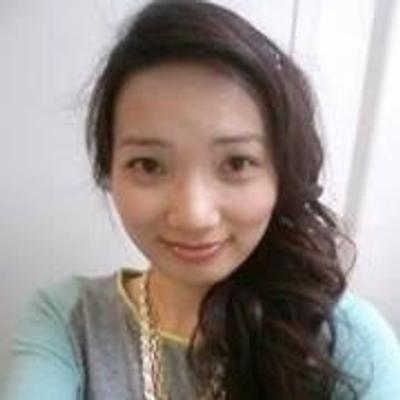 Ailing Zhu