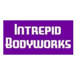 Intrepid Bodyworks