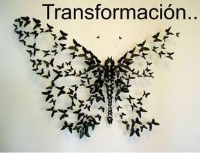 """Seminario: """"Transformación y Cambio por el Evangelio de Jesucristo"""""""