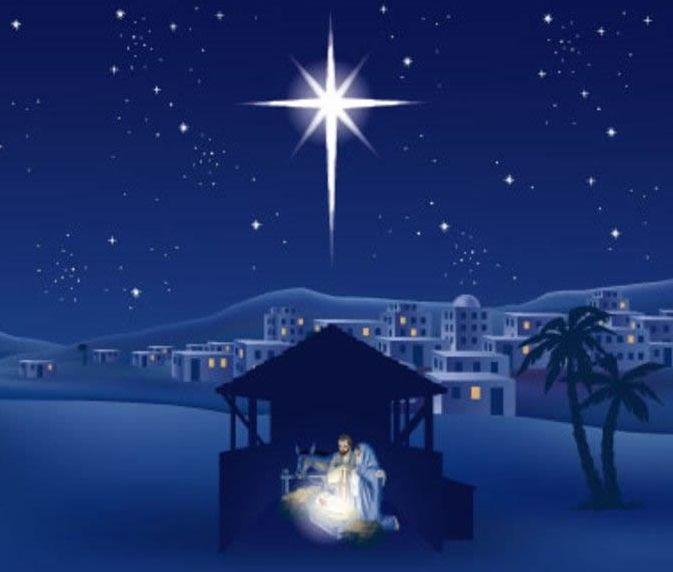 """""""Mensaje de Navidad 2011"""" – Gálatas 4:4-7 – Libni De León"""