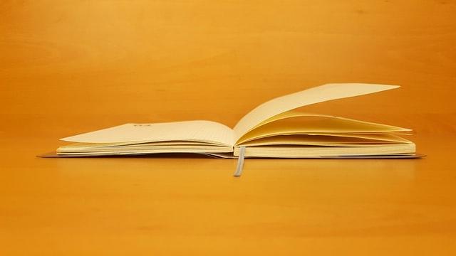 how to start a novel