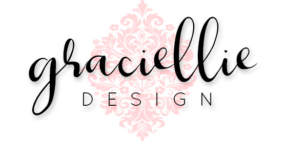 shop.gracielliedesign.com