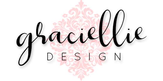shop.gracielliedesign.com