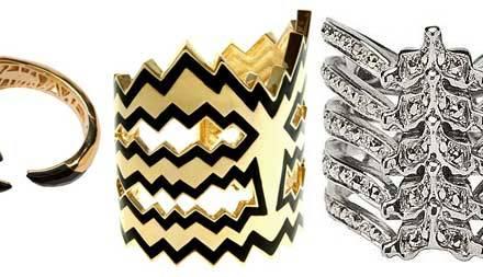 Disaya – Jewellery For The Modern Women