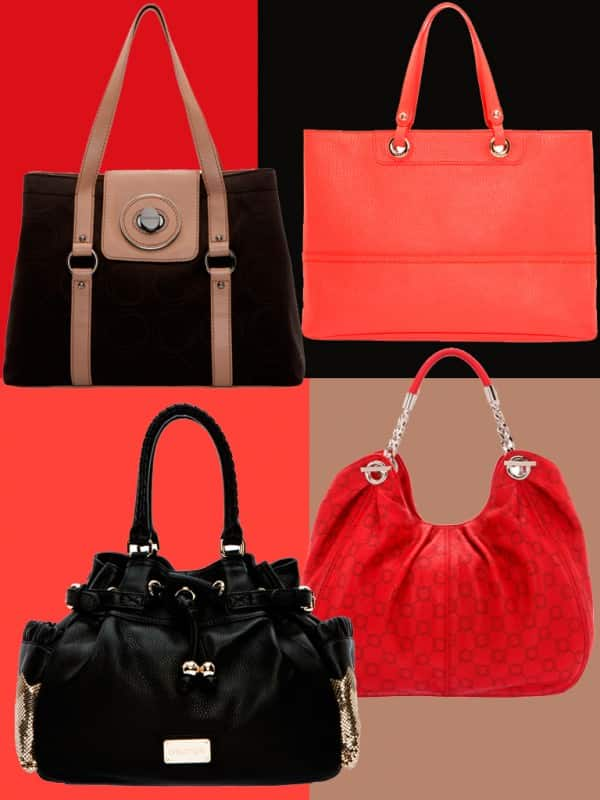 oroton bags 2012