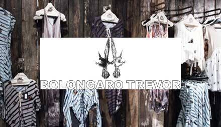 Bolongaro Trevor – London Urban Chic Wear