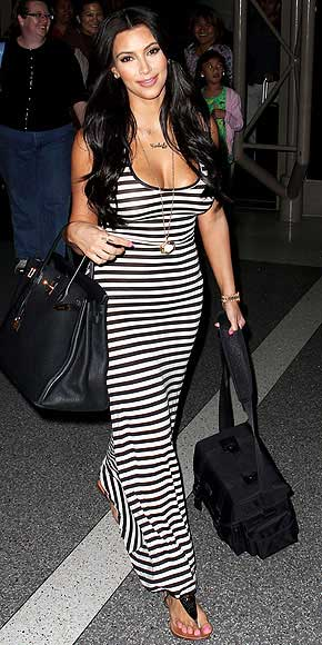 Airport Fashion Tips (5)