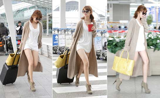 Airport Fashion Tips (8)