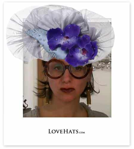 Lovehats - Virtual Try it on (15)