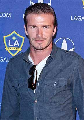 David Beckham Fashion Style - For Men To Learn By (17)