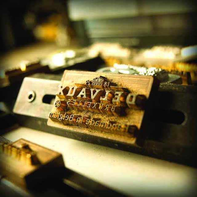 Delvaux - Belgium's Legacy Of Leather Luxury Goods