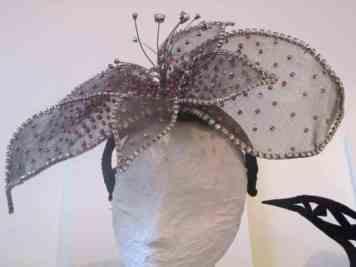 Louis Mariette - Milliner - Hats (12)