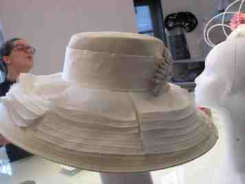 Louis Mariette - Milliner - Hats (17)