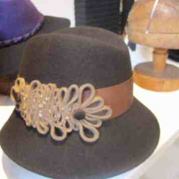 Louis Mariette - Milliner - Hats (2)