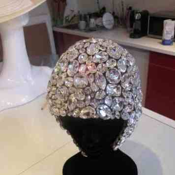 Louis Mariette - Milliner - Hats (28)