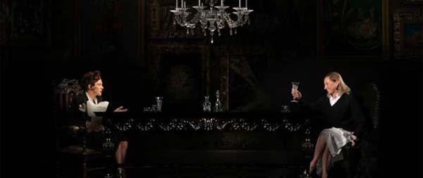 Schiaparelli – Impossible Conversations: Schiaparelli Versus Prada
