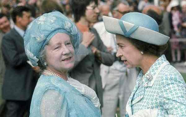 Queen Elizabeth II Hats – Jubilee Celebration