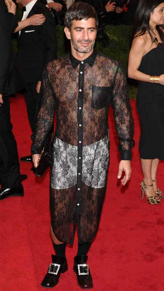 marc-jacobs-lace-style-suit-met-gala-2012
