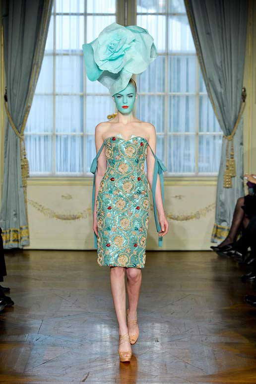 paris-haute-couture-spring-summer-2012