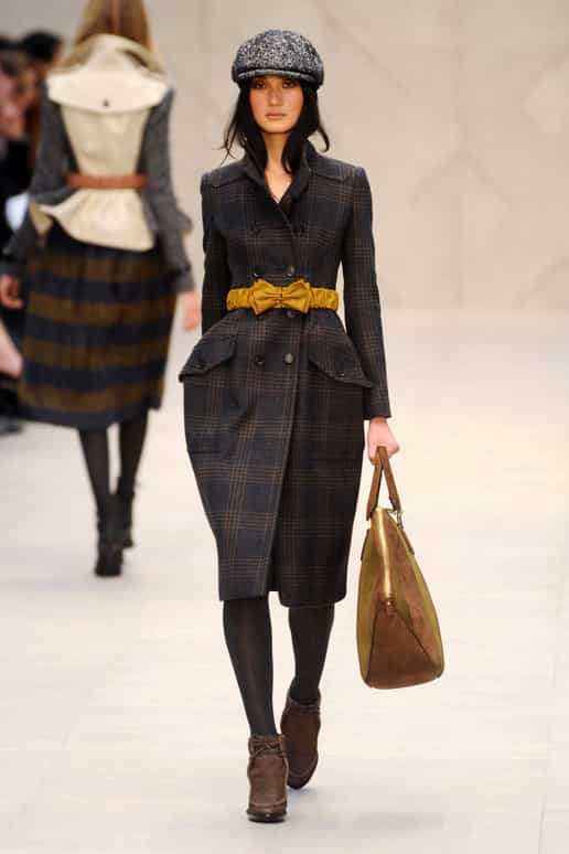 BURBERRY-PRORSUM-FALL-2012.long jacket