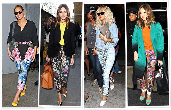 Floral-Jeans-Fashion-Trend-2012