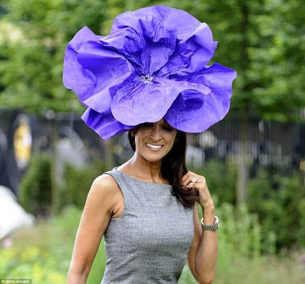 Royal-ascot-blue-hat-2012