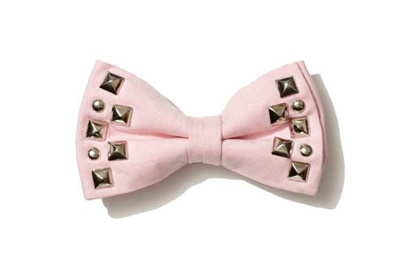 -Studded-Bow-Tie