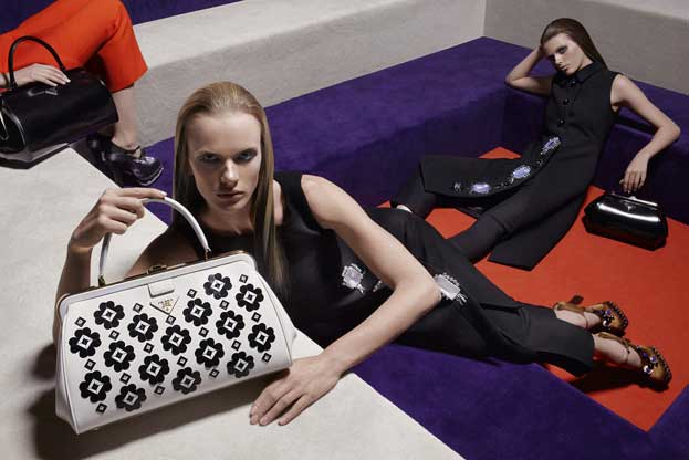 prada autumn winter 2012 collection 7