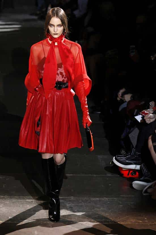 riccardo-tisci-s-equestrian-collection-for-givenchy