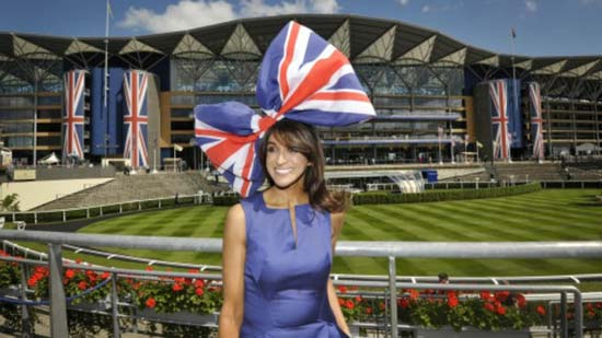 royal-ascot-british-flag