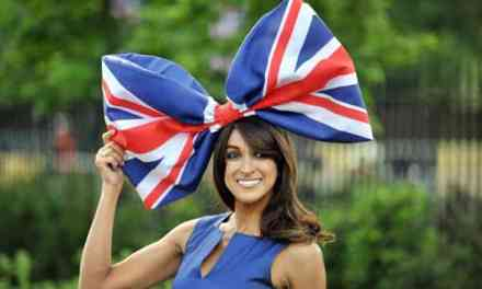 Royal Ascot – Who Wore The Best Hat 2012?