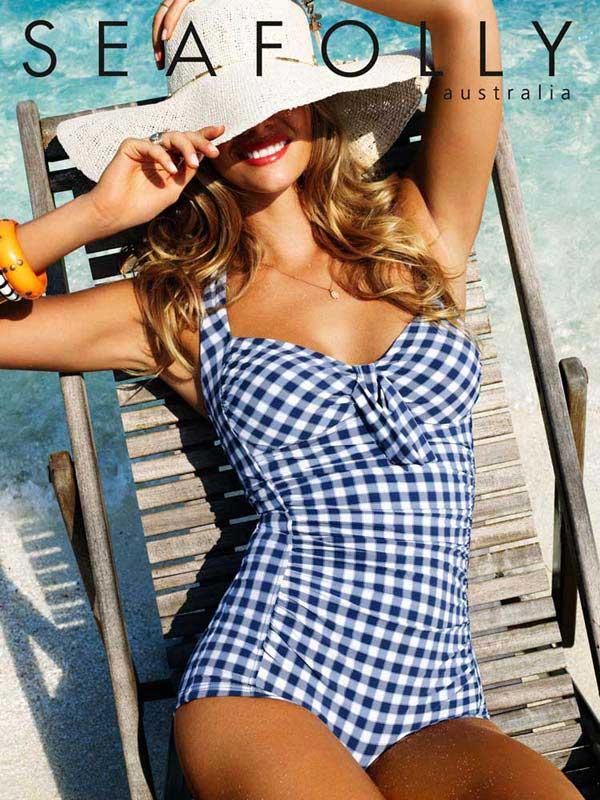 SeafollySophiaBoylegSwimsuit-
