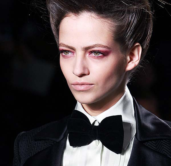 tuxedo_trend,women,-bow-tie