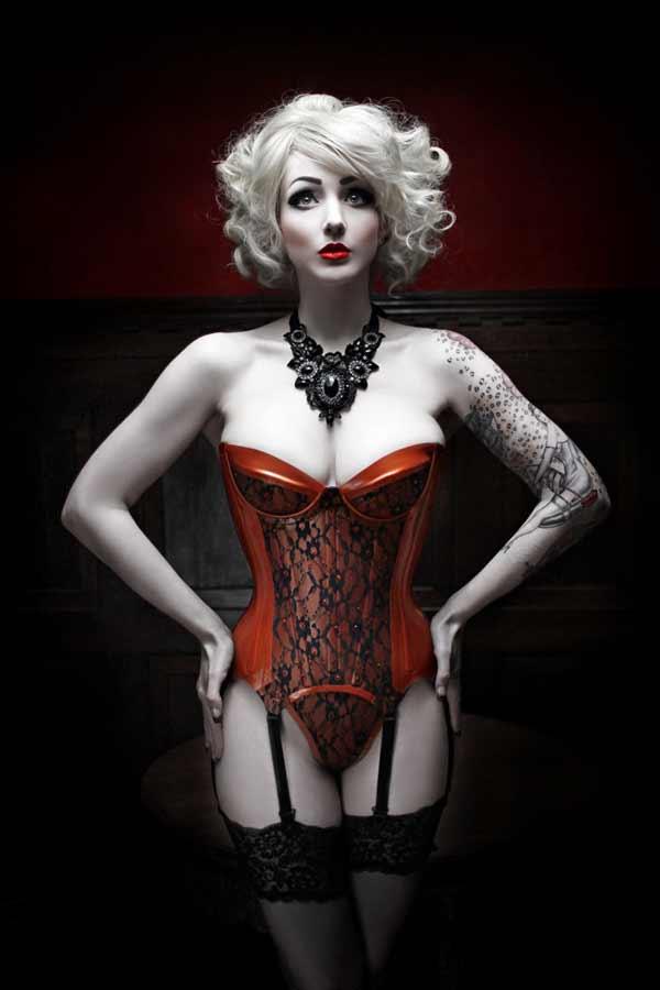 vintage-corsets-23
