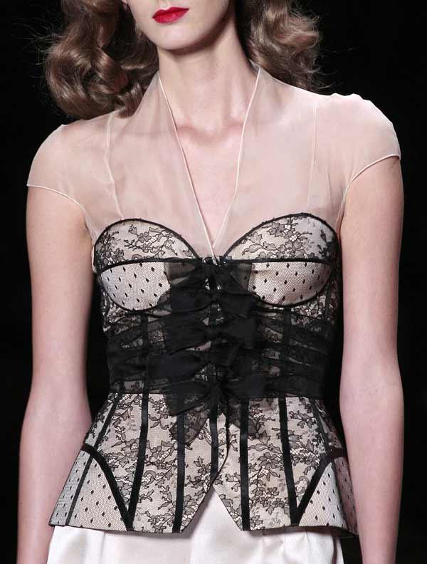 vintage-corsets,dior