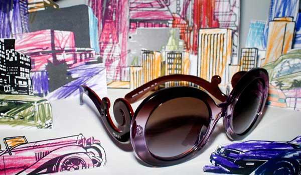prada-baroque-eyewear-2012.-black