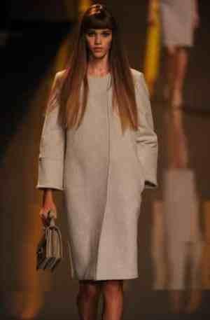 Ellie Saab - Autumn Winter 2012 Collection (6)