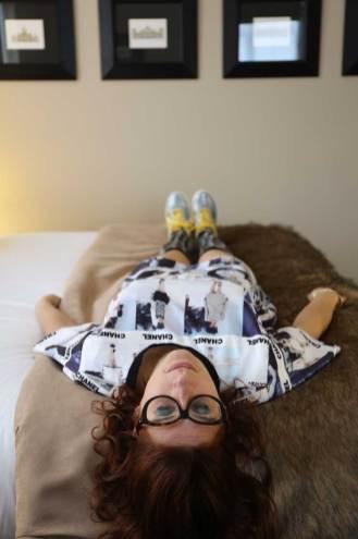 Gracie-Opulanza-calzedonia-marc-jacobs-trainers.jpg-nadlerhotels-london.jpg-2