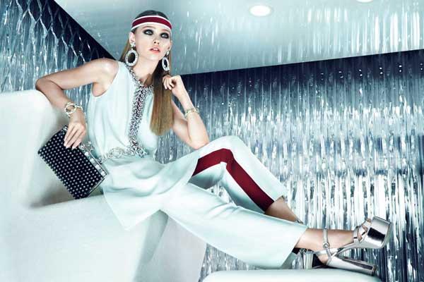 prada,2013,sixties-fashion-for-women.