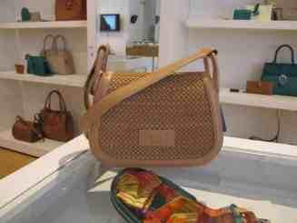 Delvaux - Luxury Handbags Made In Belgium (1)