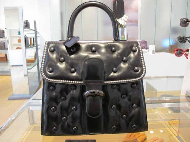 Delvaux - Luxury Handbags Made In Belgium (10)