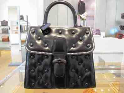 Delvaux - Luxury Handbags Made In Belgium (13)