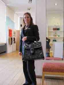 Delvaux - Luxury Handbags Made In Belgium (18)