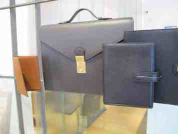 Delvaux - Luxury Handbags Made In Belgium (4)